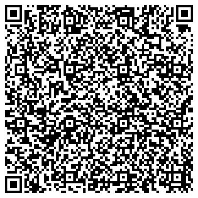 QR-код с контактной информацией организации Фемида, Украинский союз правовой помощи, Компания
