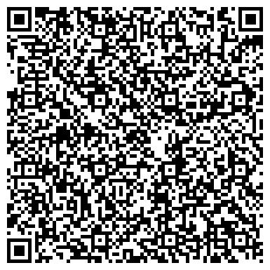 QR-код с контактной информацией организации Ваше право,Международная юридическая компания