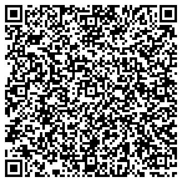 QR-код с контактной информацией организации Адвокат и юрист Пузырко
