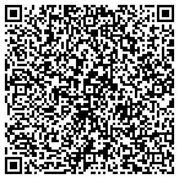 QR-код с контактной информацией организации Адвокат Джевага Максим, СПД