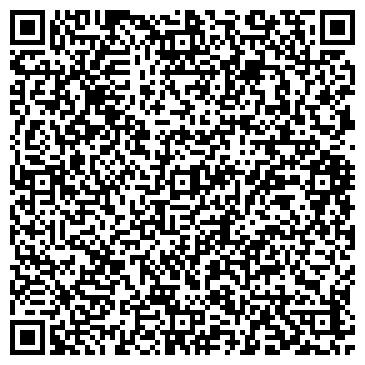 QR-код с контактной информацией организации Адвокат Юнусов