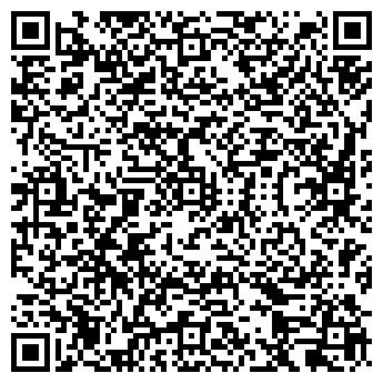 QR-код с контактной информацией организации Телси Велс, ЧП