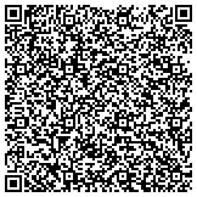 QR-код с контактной информацией организации ПримоКоллект, Львов, ООО (PrimoCollect)