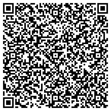 QR-код с контактной информацией организации Юридическая фирма АРКС, ЧП