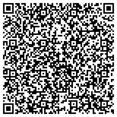 QR-код с контактной информацией организации ПримоКоллект, Киев, ООО (PrimoCollect)