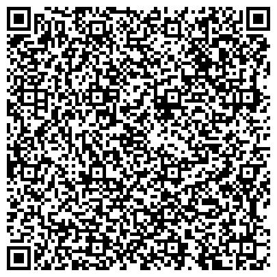 QR-код с контактной информацией организации Кутовой Роман Дмитриевич, Частный нотариус