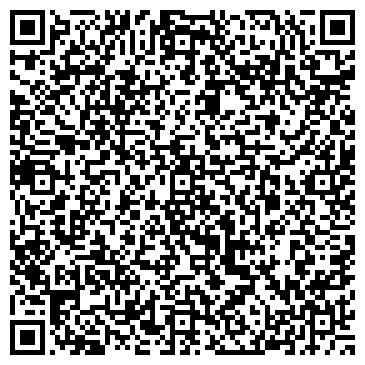 QR-код с контактной информацией организации Гаркуша М.Д., СПД