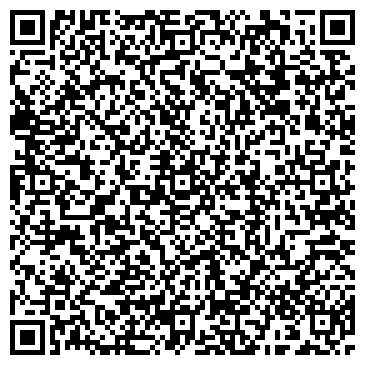 QR-код с контактной информацией организации Семейный адвокат, ООО