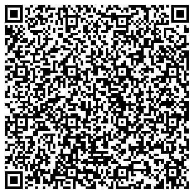 QR-код с контактной информацией организации Охранное предприятие СПАС, ООО