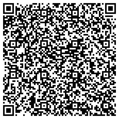 QR-код с контактной информацией организации Адвокат Урин Орест Игорович, СПД
