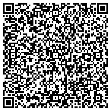 QR-код с контактной информацией организации Правомед, ООО