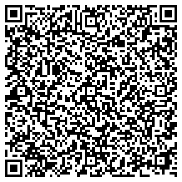 QR-код с контактной информацией организации Независимый Автоэксперт, ЧП