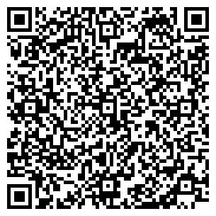 QR-код с контактной информацией организации Ибис-Украина, ООО