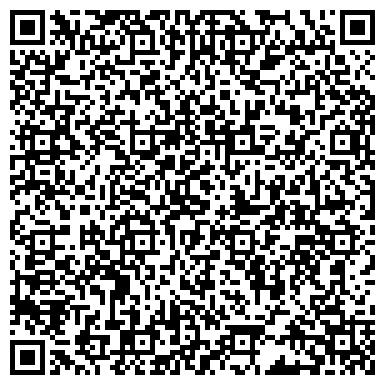 QR-код с контактной информацией организации Топсервис Днепр, ООО