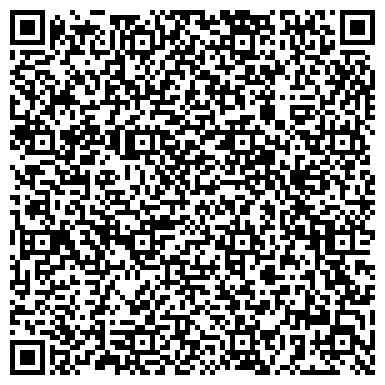 QR-код с контактной информацией организации Юридическая фирма КОНСИЛЬЕРИ