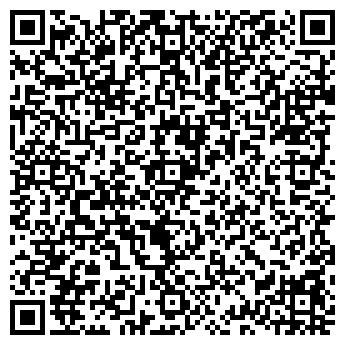 QR-код с контактной информацией организации еПраво, ООО (ePravo)