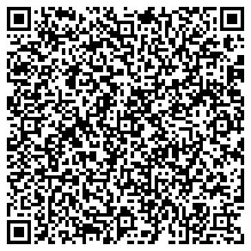 QR-код с контактной информацией организации Дмитрий Крепель Адвокат, ЧП