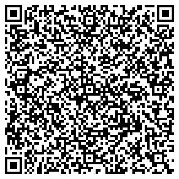 QR-код с контактной информацией организации Карэкс Групп, ЧП