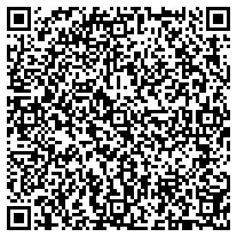 QR-код с контактной информацией организации Столичный Юрист, ООО
