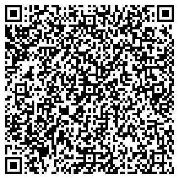 QR-код с контактной информацией организации Тимошин, ЧП