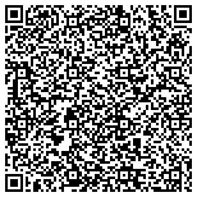 QR-код с контактной информацией организации Скачков Максим Сергеевич, СПД