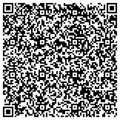 QR-код с контактной информацией организации Нотариальная Контора Ирины Василевской