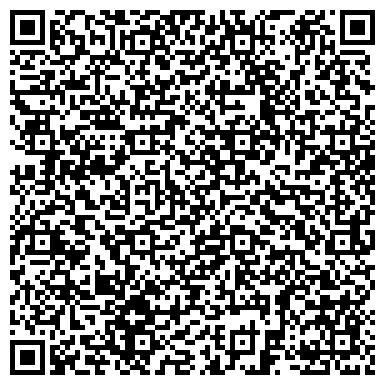 QR-код с контактной информацией организации Адвокатские услуги в Ровно, ЧП