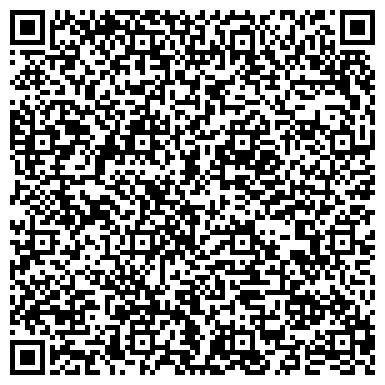 QR-код с контактной информацией организации Melpak (Мелпак), ЧП (Мельник В.В.)