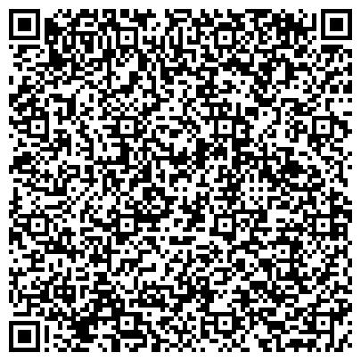 QR-код с контактной информацией организации Жук и Партнеры, Юридическая фирма