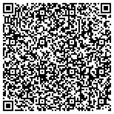 QR-код с контактной информацией организации Право&перемога, ООО (Pravo&Peremoga)