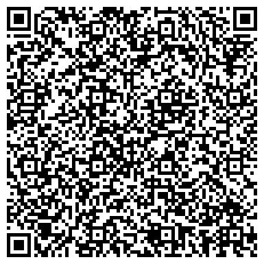 QR-код с контактной информацией организации РКЦ Правозащитная Группа Варта, ЧП