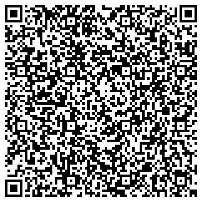 QR-код с контактной информацией организации Адвокат Ильяшенко Павел Вячеславович, СПД