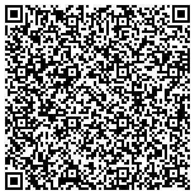QR-код с контактной информацией организации Перепеткевич и партнеры, ЧП