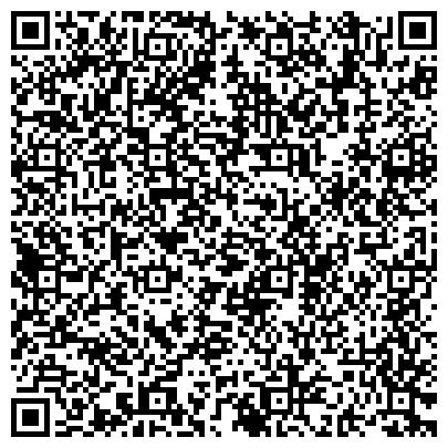 QR-код с контактной информацией организации Охранное агентство Дуган Кривой Рог, ООО