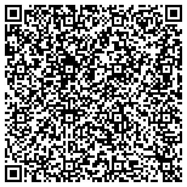 QR-код с контактной информацией организации Юридическое агентство (СПД Шевердин Н.А.)