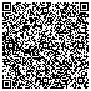 QR-код с контактной информацией организации Применко М.Г., ЧП