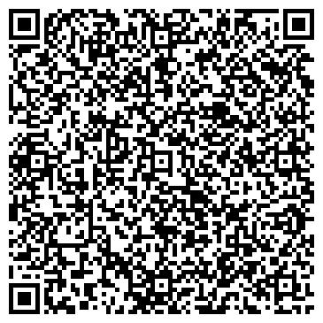 QR-код с контактной информацией организации Даймонд, ООО ( Diamond)