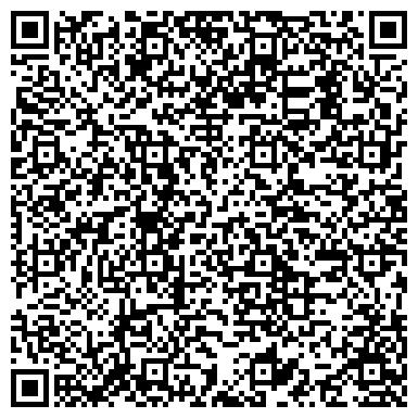 QR-код с контактной информацией организации Юридическая фирма Детектив Агент, ЧП