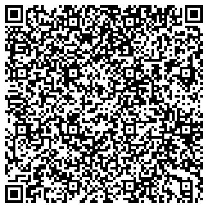 QR-код с контактной информацией организации Кларус Партнерс, Адвокатское объединение, ЧП