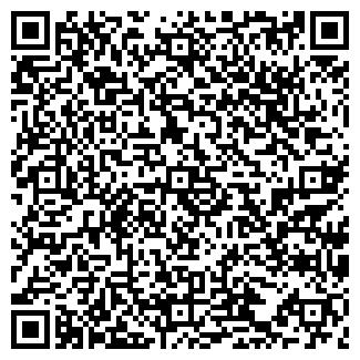 QR-код с контактной информацией организации АЛЬФА-ТОЙС, ООО