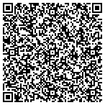 QR-код с контактной информацией организации Немесида интернешнл, ООО