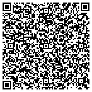 QR-код с контактной информацией организации Новая Помощь, ООО