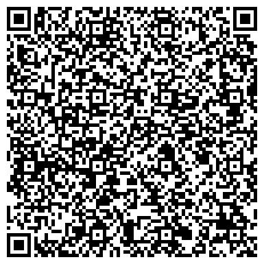 QR-код с контактной информацией организации Рейтинг Экспертно-аналитический центр, ЧП