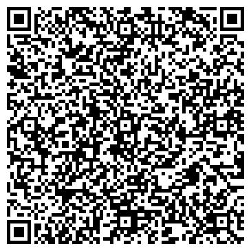 QR-код с контактной информацией организации СП Техно Консалтинг, ООО