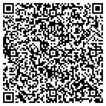 QR-код с контактной информацией организации Юрэксперт, ООО