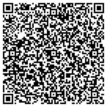 QR-код с контактной информацией организации ТСМ Трейд Груп, ООО (TSM TRADE GROUP)