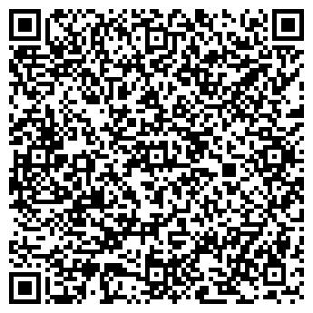 QR-код с контактной информацией организации Овчаров, ЧП
