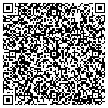 QR-код с контактной информацией организации Арсо, ЧПКФ