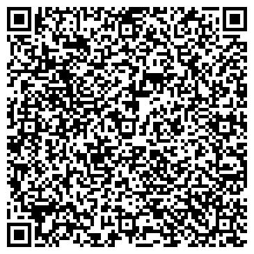 QR-код с контактной информацией организации Маркевич Ульяна Романовна, ЧП