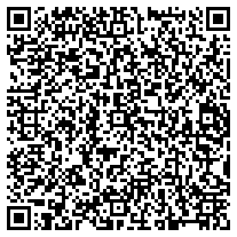 QR-код с контактной информацией организации Бюро переводов Фарси, ЧП
